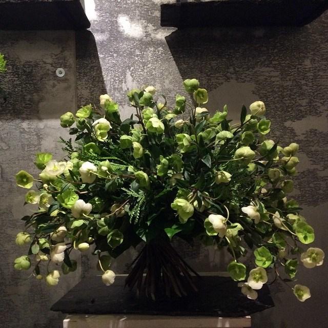 Blomsterforretning odense c   sara blomster => bestil online